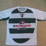 th_camiseta