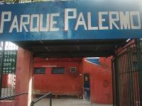 23.03.2014 Hoy juega Potencia ante Oriental por la 3era fecha de la Liguilla