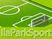 Ila Park Sport