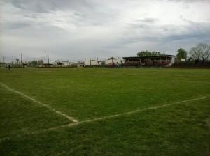 """06.04.2018 Potencia participará de la Copa """"Poné Segunda"""""""