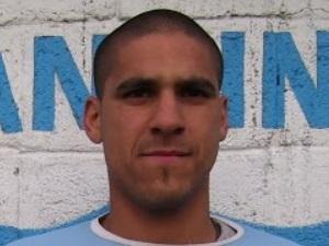 11.04.2016 Alejandro Jara pasará a jugar en el Club Atlético Colegiales