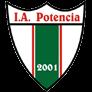 I.A. Potencia