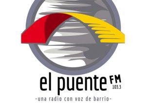 16.07.2019 Hoy se celebra el aniversario N°25 de El Puente FM