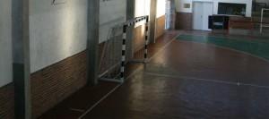 scuola_italiana_generico_652x290