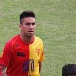 ignacio_scariato