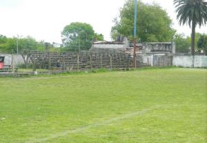 Parque Salus