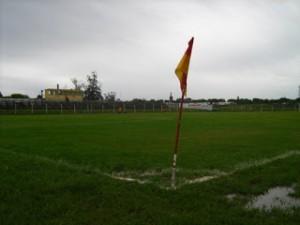 estadio_obdulio_varela