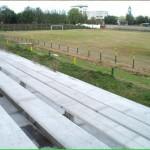 parque_maracana
