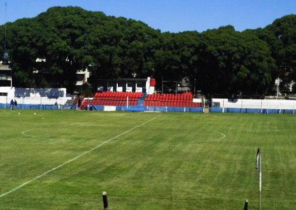 19.09.2019 Platense será el rival de Potencia